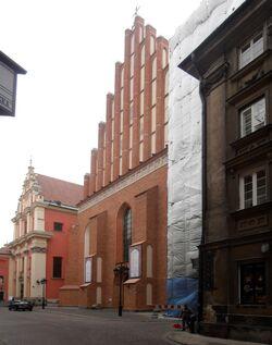 Katedra św. Jana (Świętojańska).JPG