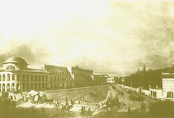 Plac bankowy 1833.jpg
