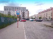 Chełmska 05 (przystanek)