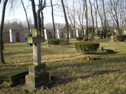 Cmentarz Kamionkowski.JPG