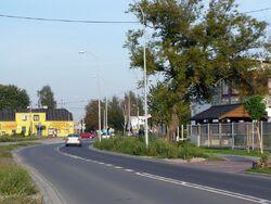 Kadetow