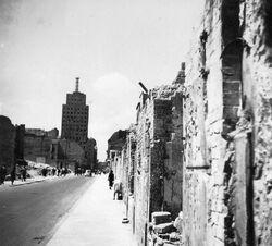Świętokrzyska 1940.jpg