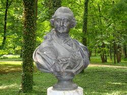 Król Stanisław August Poniatowski.JPG