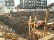Budowa-stare-bielany
