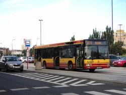 DSC06844