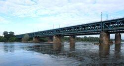 Most Śląsko-Dąbrowski.JPG