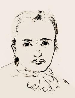 Tylman van Gameren