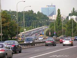 Trasa Lazienkowska.jpg
