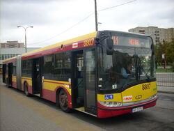 8807-114.jpg