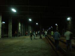 Tunel średnicowy (1).JPG