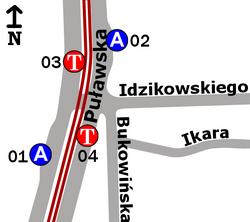 Bukowińska