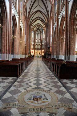Bazylika katedralna 1.JPG