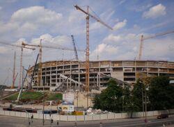 Stadion Narodowy (budowa) 7.JPG