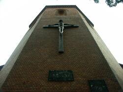 KościółśwAugusta3