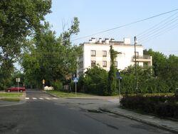 Kolektorska (3)