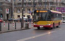Nowolipki (autobus 107).JPG