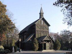 Cm. Bródnowski kościół.jpg