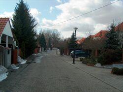 Nad Wilanowka 1