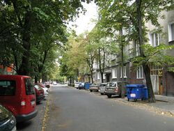 Sandomierska
