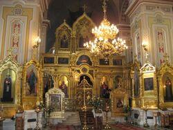 Cerkiew-sw-marii-magdaleny-ikonostas.jpg