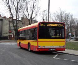 DSC08896