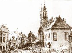 KrakowskiePrzedmiescie1794.JPG