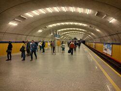 Metro Wierzbno (peron).jpg