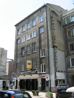 Teatr Wspolczesny.jpg