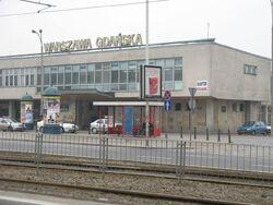 Dworzec gdanski.jpg