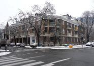 Dąbrowskiego (nr 36)