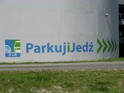Park&Ride logo.jpg