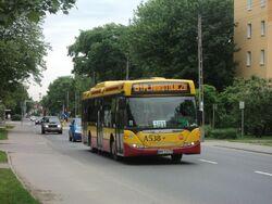 DSC09415