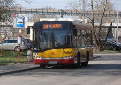 PKP Praga 204