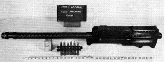 File:Type 1 machine gun.jpg