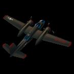 File:6 - A-26C-45 Invader.png