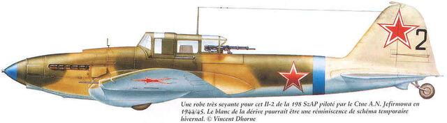 File:1 IL-2 AAR 198 AAD 233.jpg