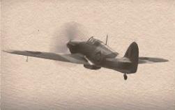 File:Hawker Hurricane Mk. II.png