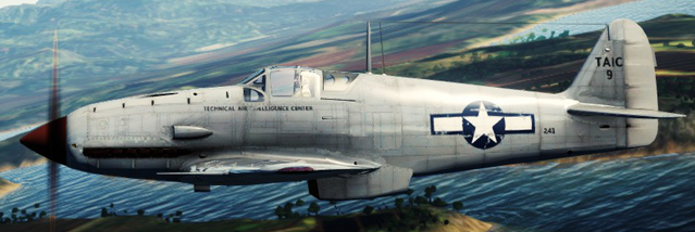 File:American Ki-61-Ib.png
