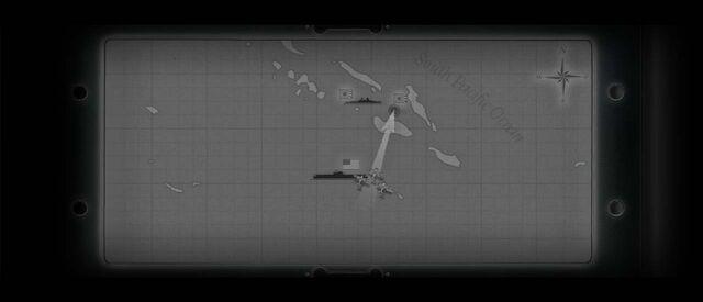 File:Briefing slide coralsea m1 part4.jpg