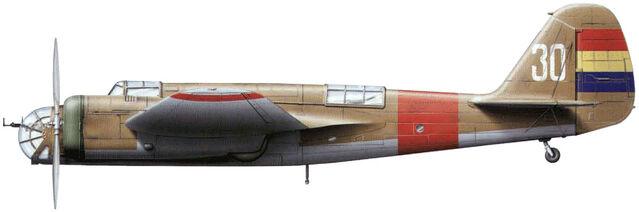 File:SB2M-100-Spainish Republican Air Force.jpg