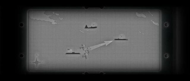 File:Briefing slide coralsea m3 part4.jpg