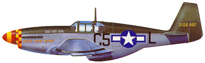 File:15 Mustang 362FS 357FG.jpg