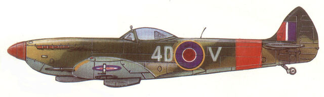 File:19 spitfire 74 squad.jpg