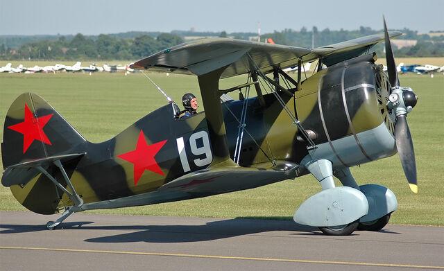 File:Polikarpov I-15bis.jpg