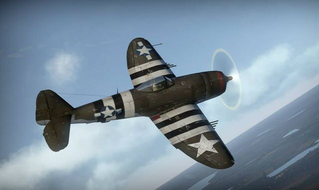 File:P-47 Thunderbolt.jpg