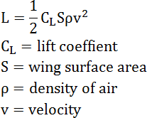 File:Equation lift.png