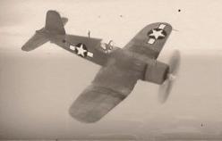 F4u-1d