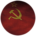 File:Ussr 125px.png