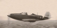 P-63A-5 Kingcobra