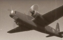 File:Vickers Wellington Mk. X.png